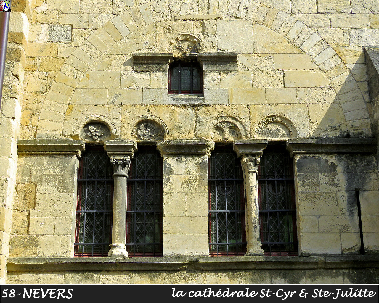 58NEVERS-cathedrale_110.jpg