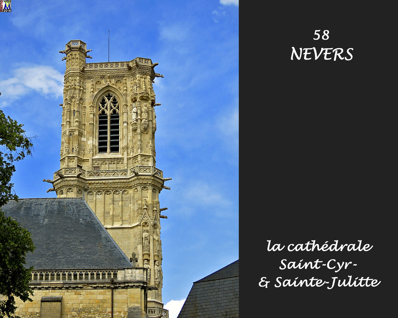 58NEVERS-cathedrale_116.jpg