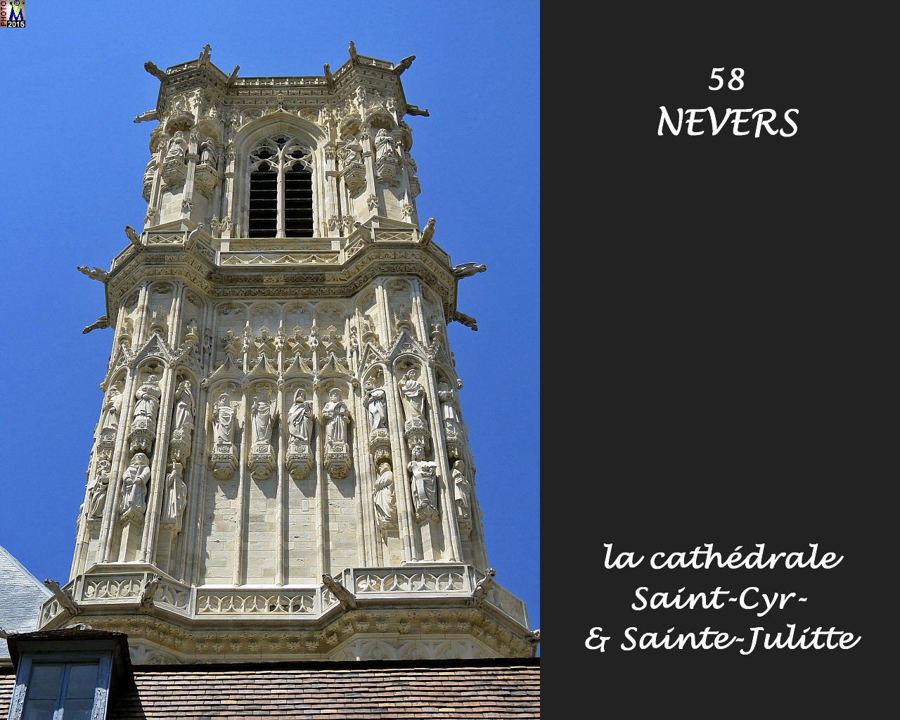 58NEVERS-cathedrale_118.jpg