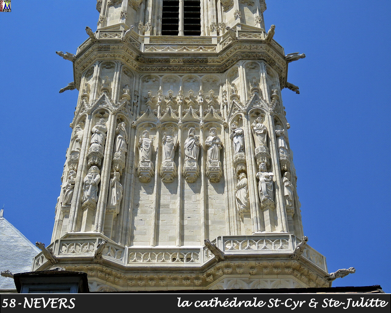 58NEVERS-cathedrale_120.jpg