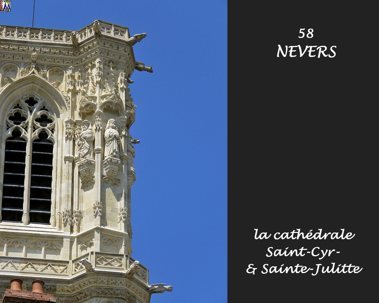 58NEVERS-cathedrale_122.jpg