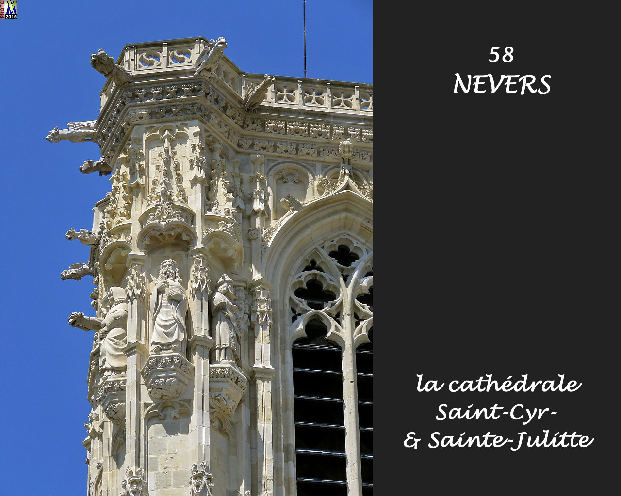 58NEVERS-cathedrale_124.jpg