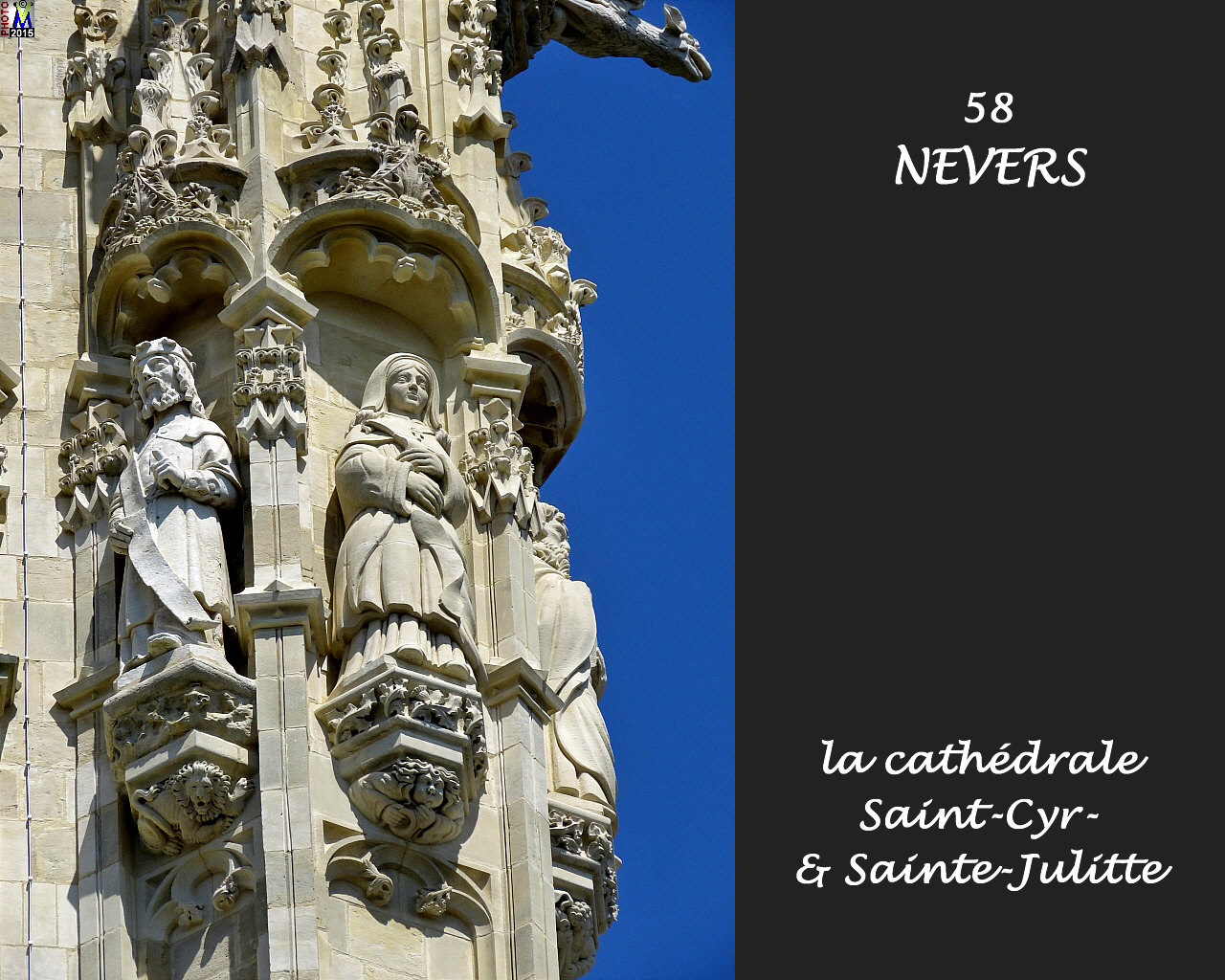 58NEVERS-cathedrale_125.jpg