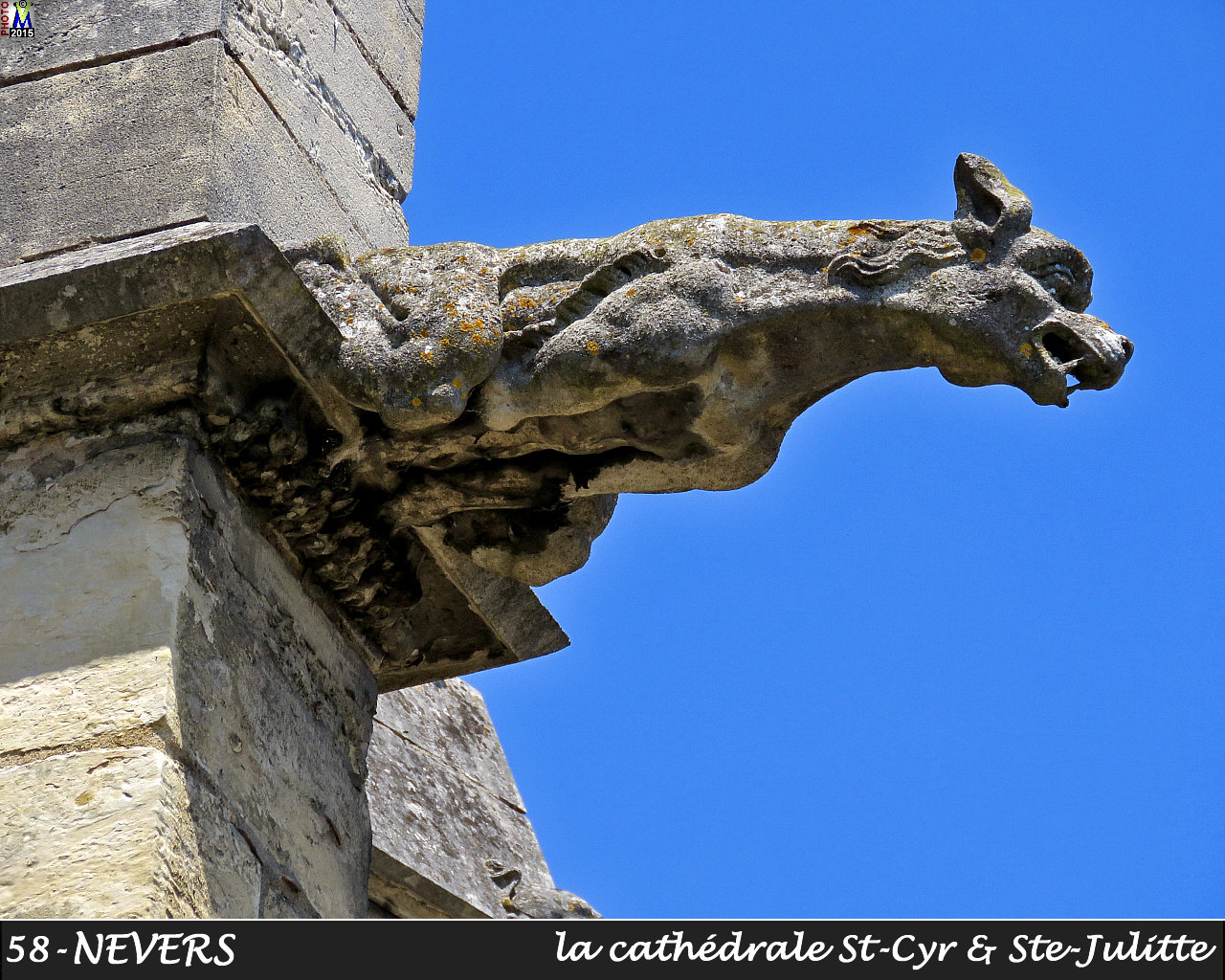 58NEVERS-cathedrale_130.jpg