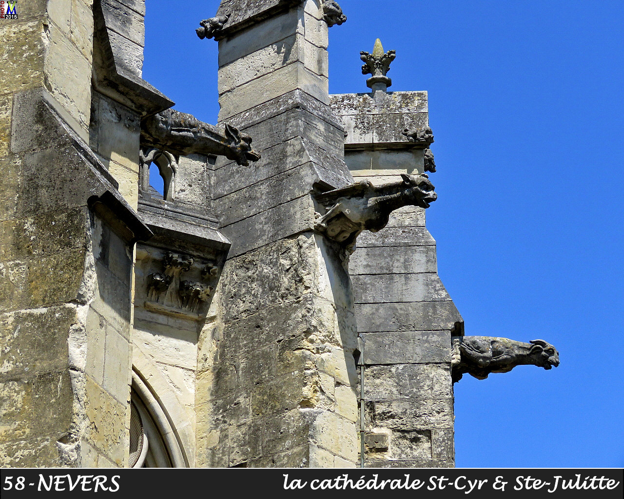 58NEVERS-cathedrale_132.jpg