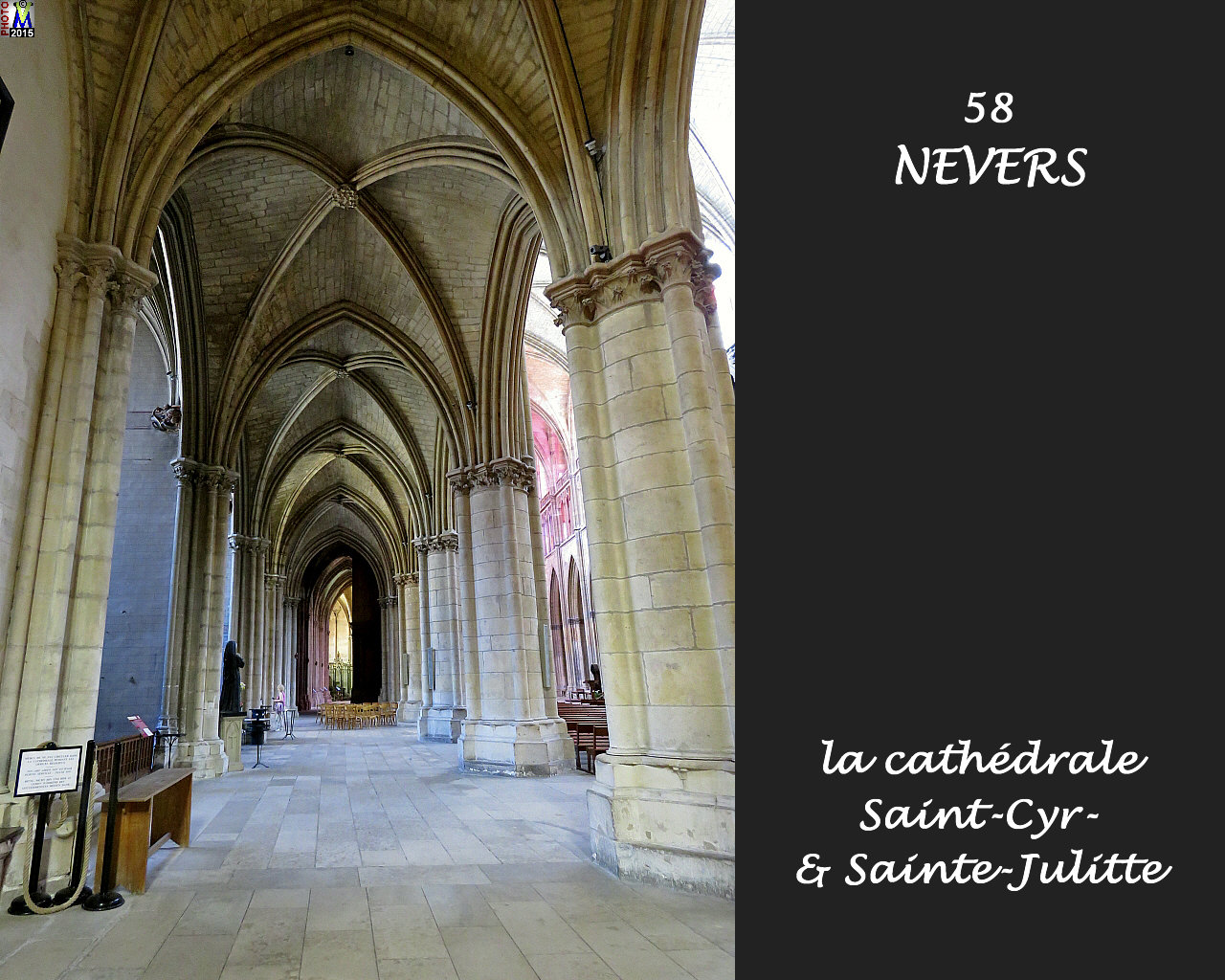 58NEVERS-cathedrale_208.jpg
