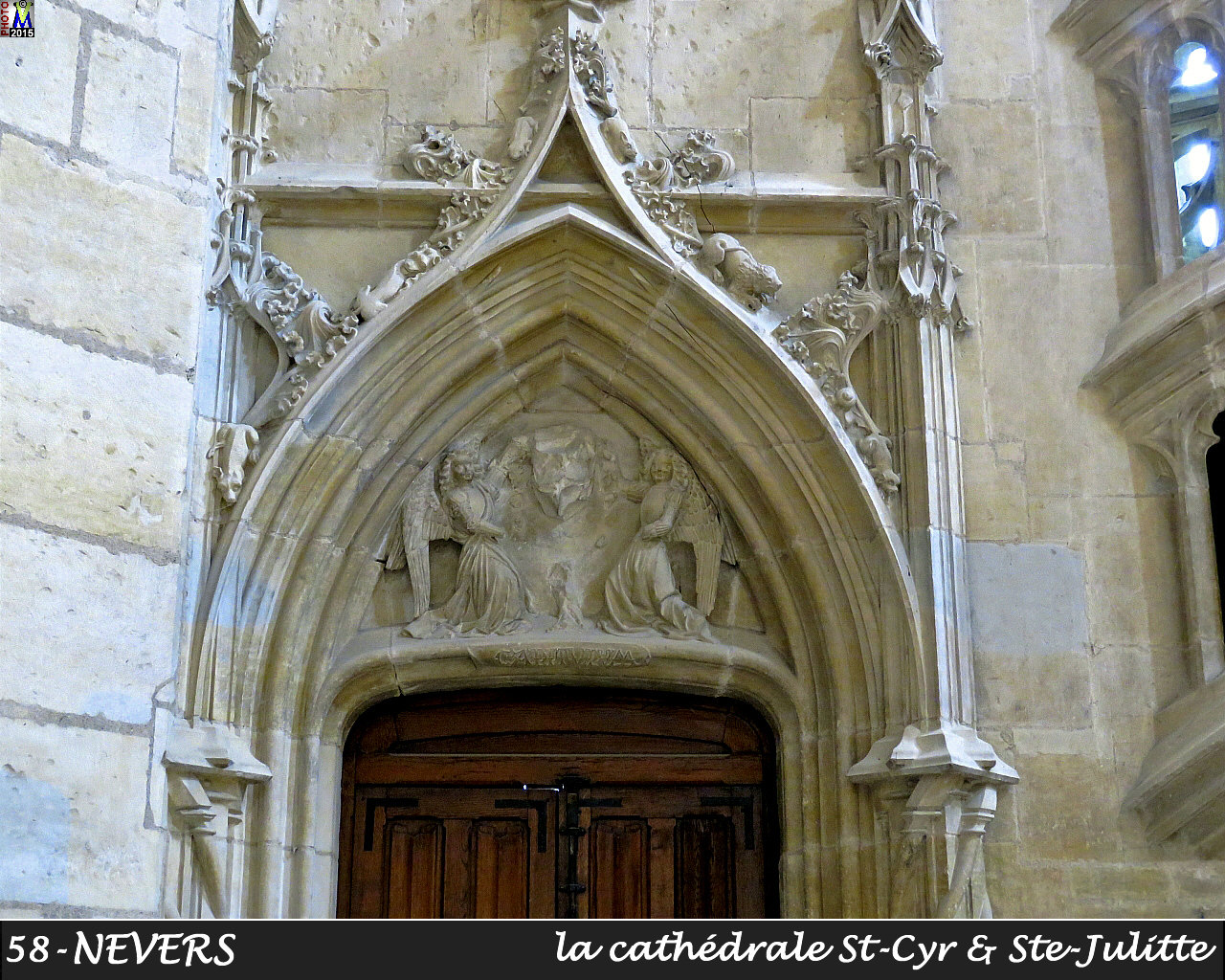 58NEVERS-cathedrale_220.jpg