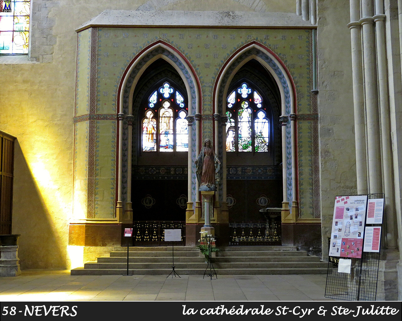 58NEVERS-cathedrale_221.jpg