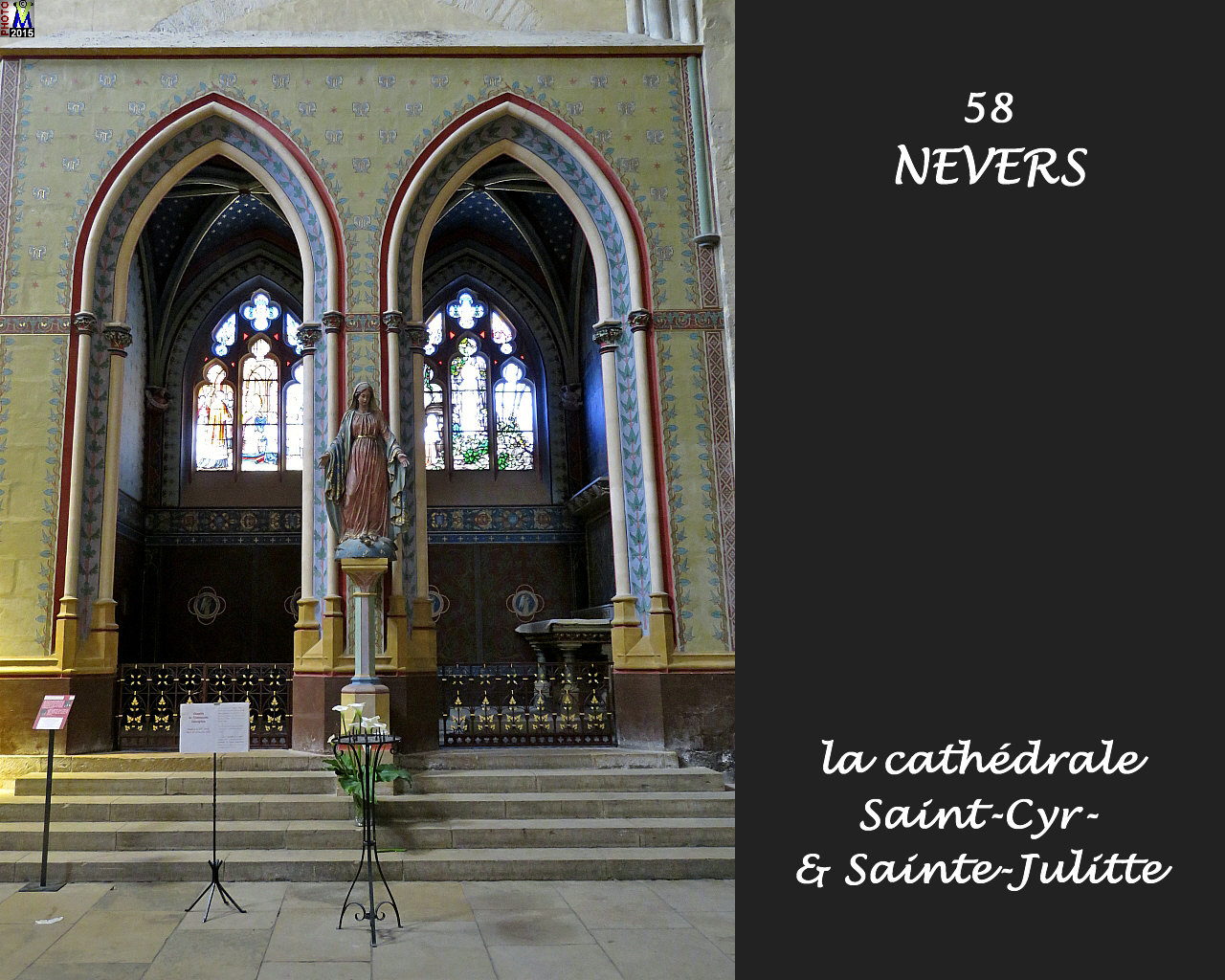 58NEVERS-cathedrale_222.jpg