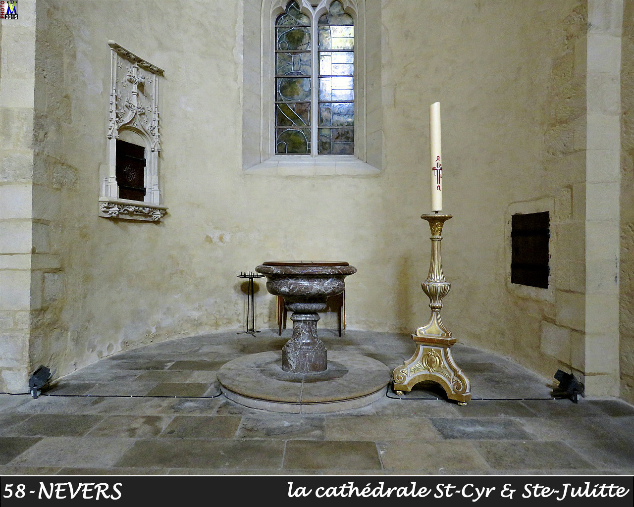 58NEVERS-cathedrale_227.jpg
