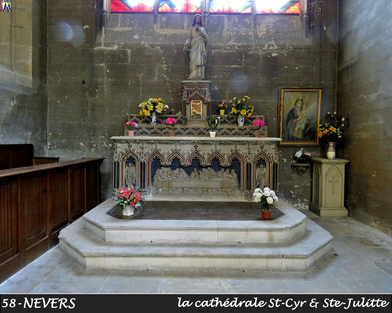 58NEVERS-cathedrale_229.jpg