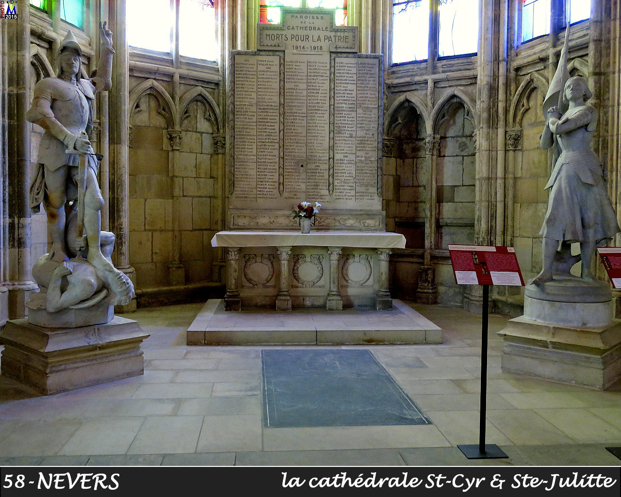 58NEVERS-cathedrale_230.jpg