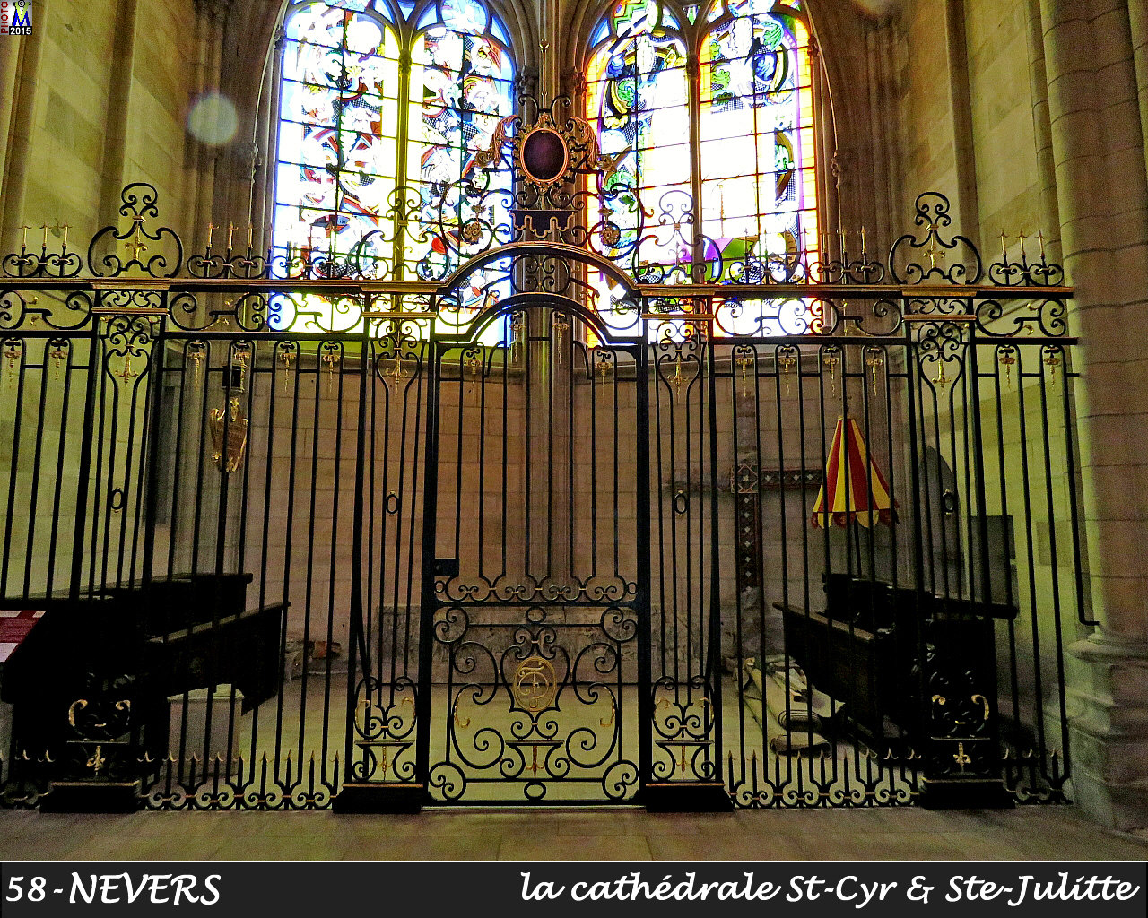 58NEVERS-cathedrale_232.jpg