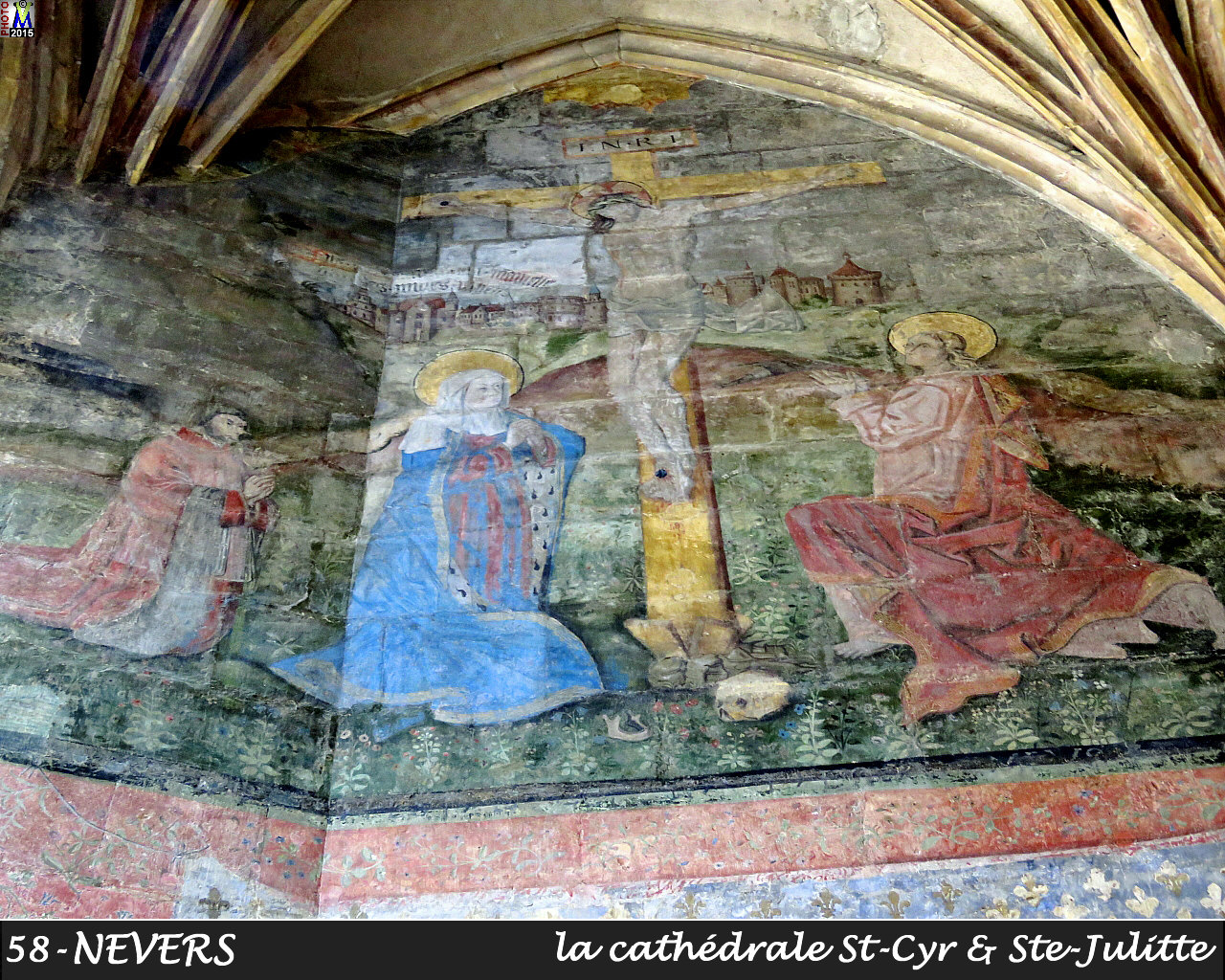 58NEVERS-cathedrale_234.jpg