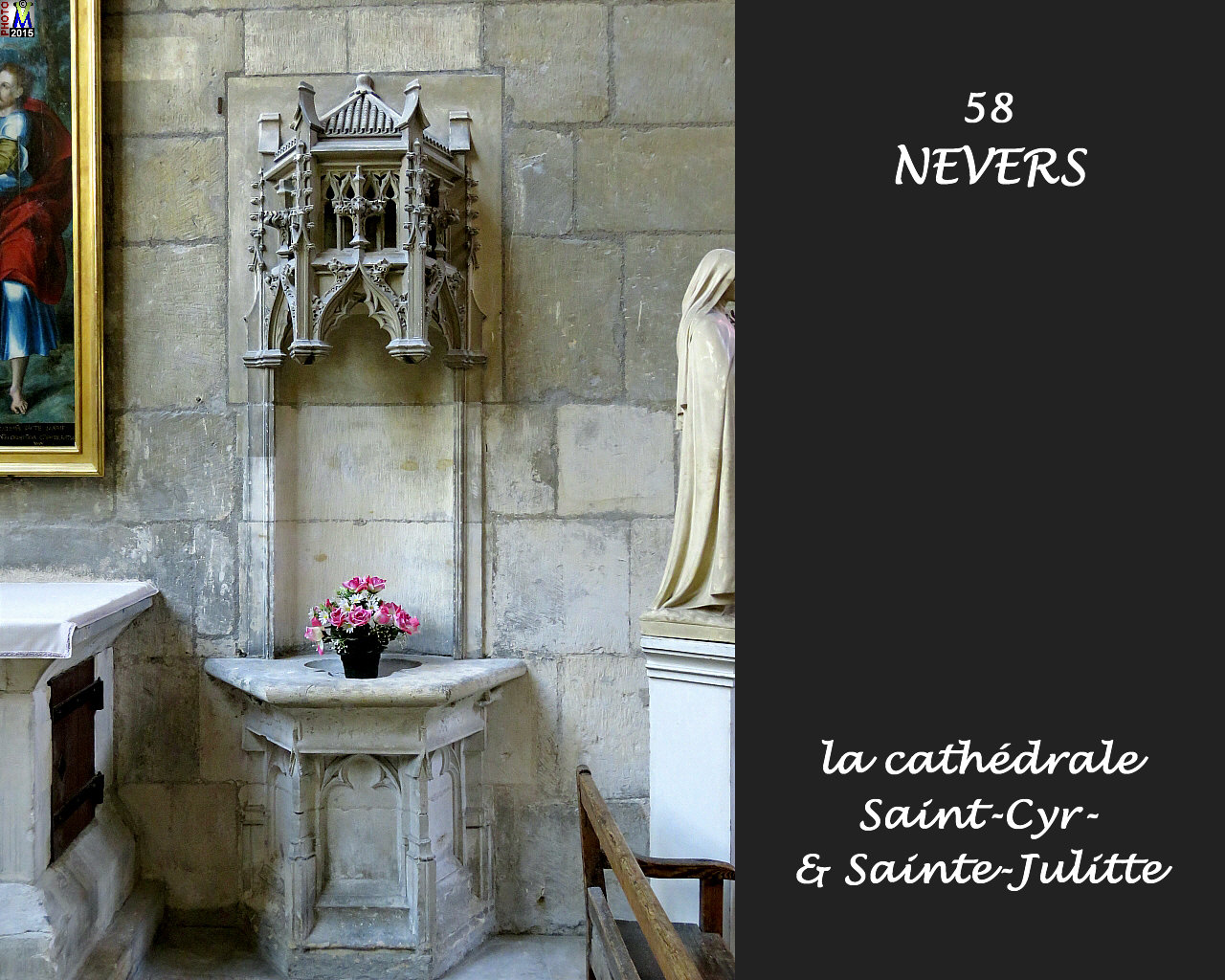 58NEVERS-cathedrale_236.jpg