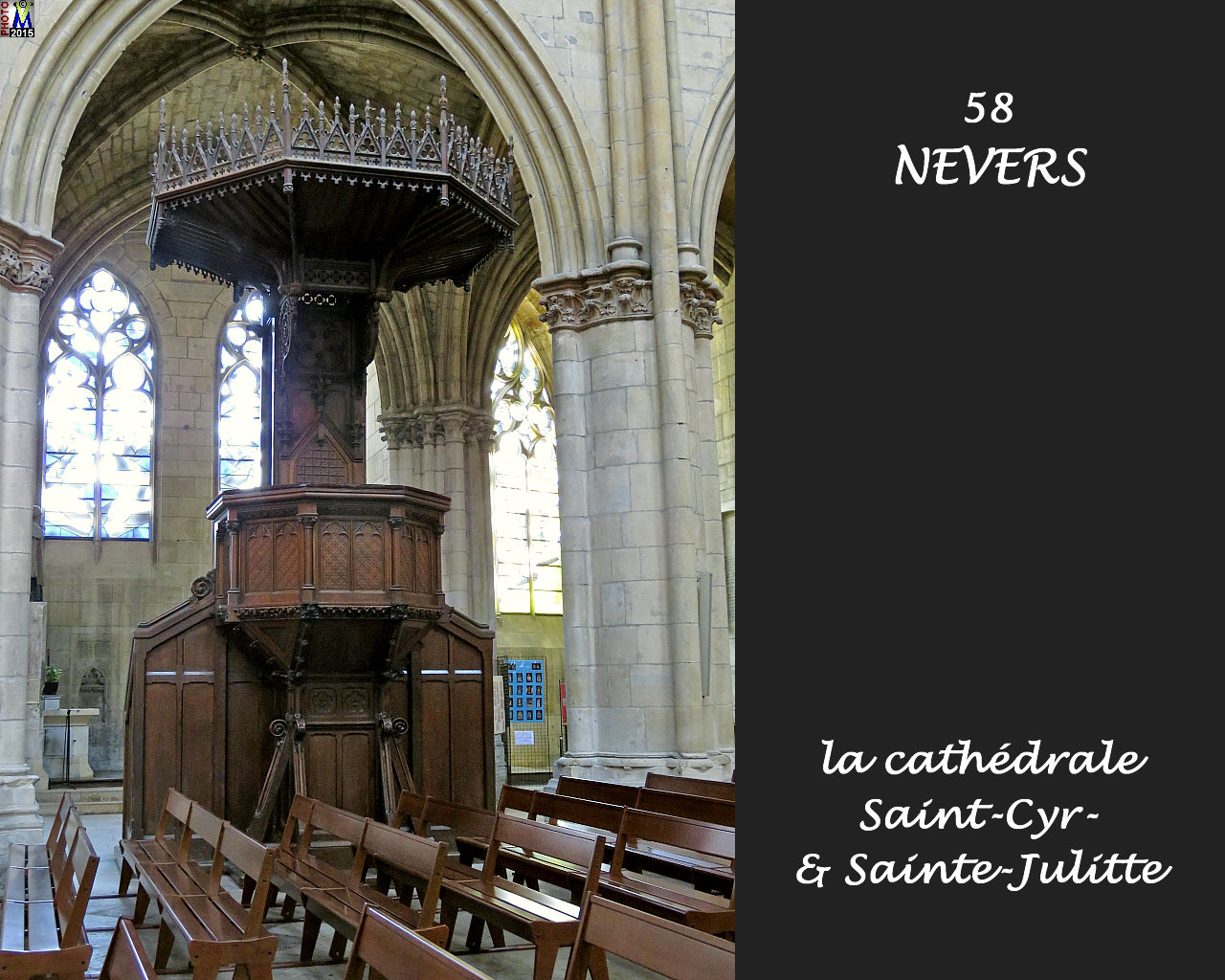 58NEVERS-cathedrale_266.jpg