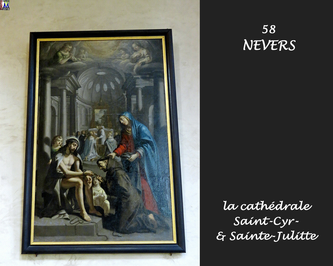 58NEVERS-cathedrale_270.jpg