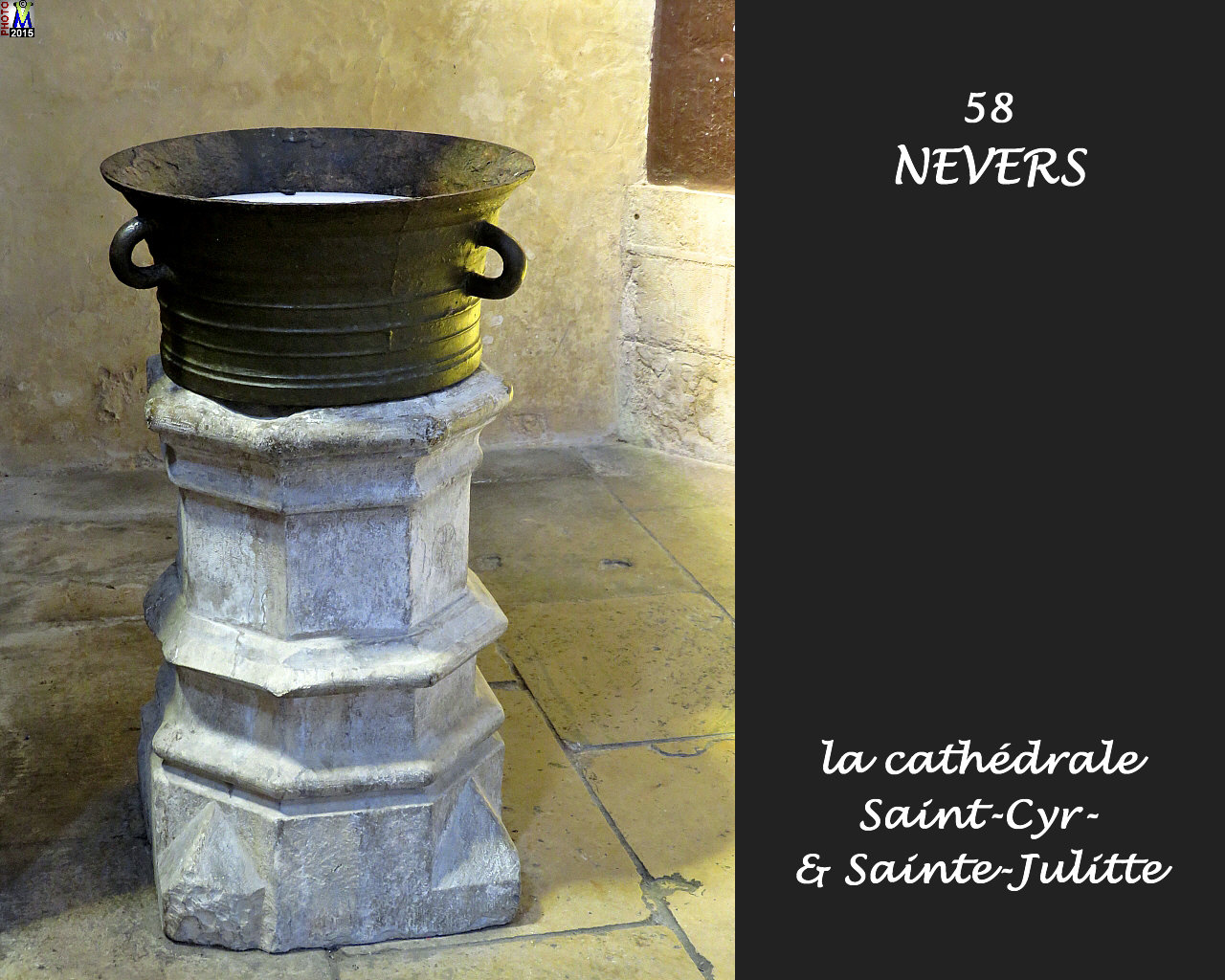 58NEVERS-cathedrale_272.jpg