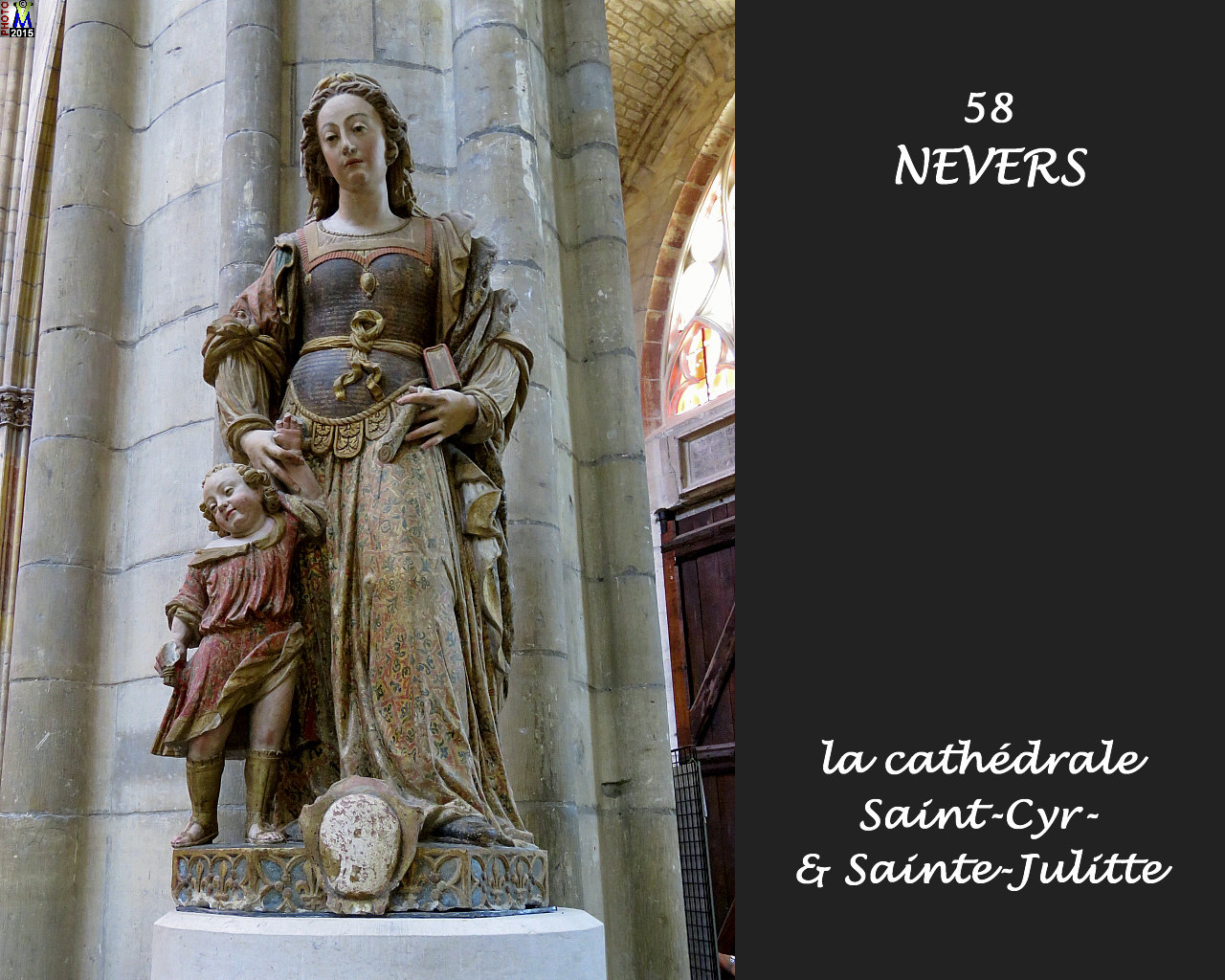 58NEVERS-cathedrale_280.jpg