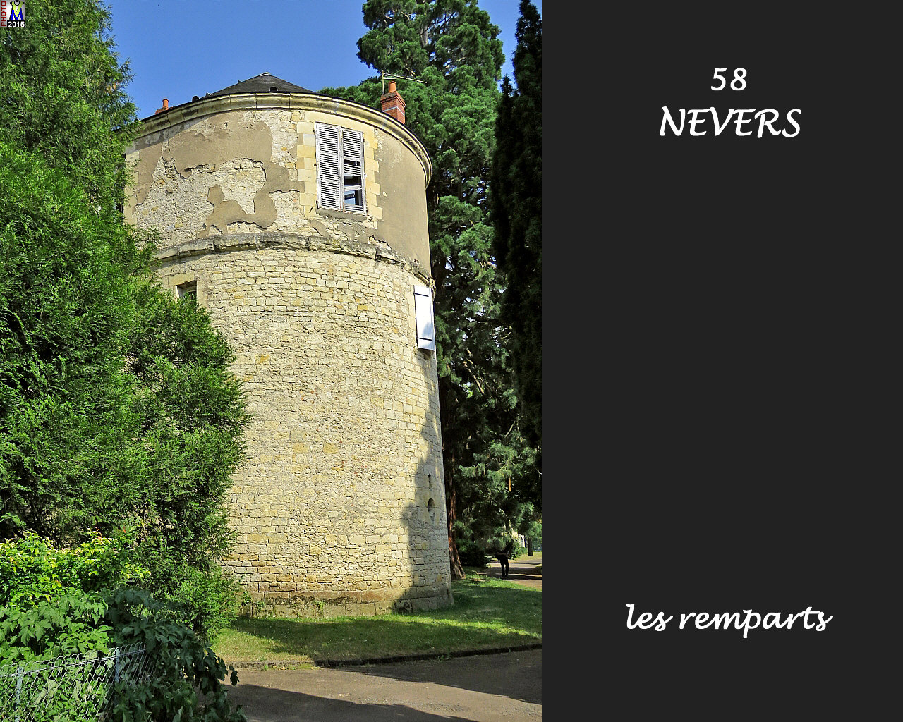 58NEVERS-remparts_102.jpg