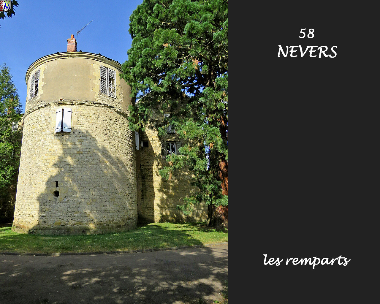 58NEVERS-remparts_104.jpg