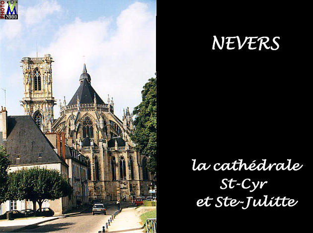 58NEVERS_cathedrale_100.jpg