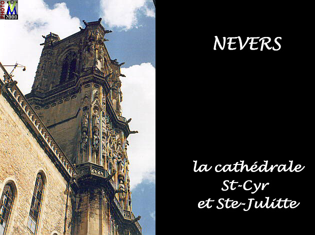 58NEVERS_cathedrale_104.jpg