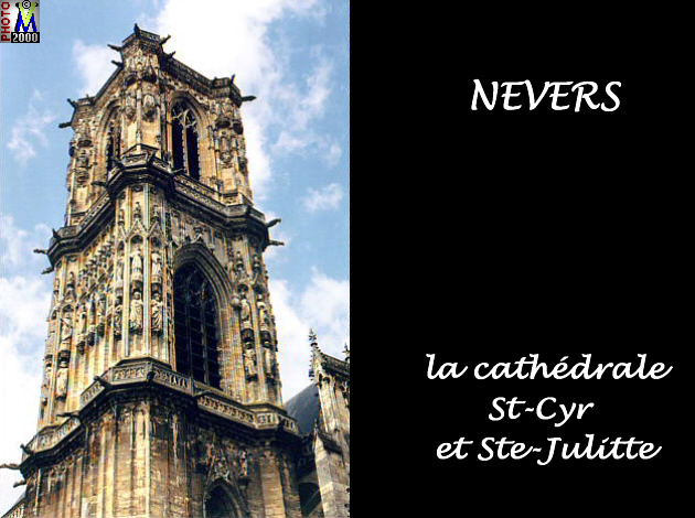 58NEVERS_cathedrale_106.jpg