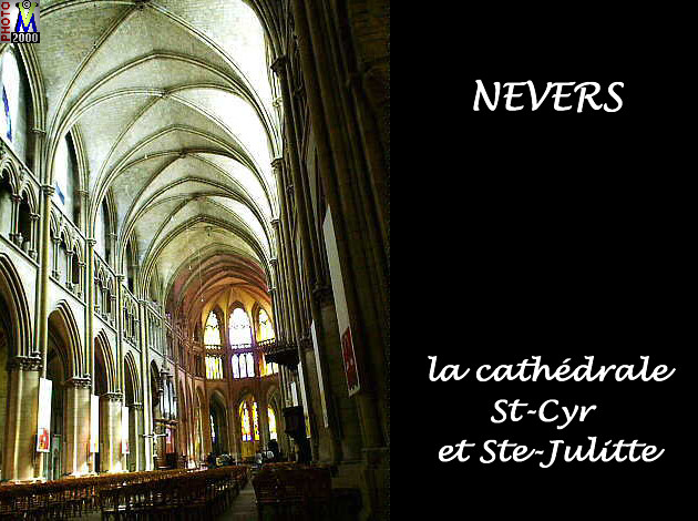 58NEVERS_cathedrale_200.jpg