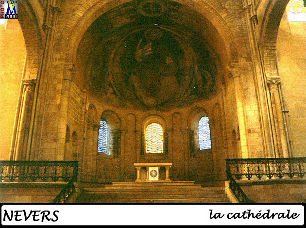 58NEVERS_cathedrale_202.jpg
