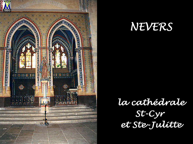 58NEVERS_cathedrale_204.jpg