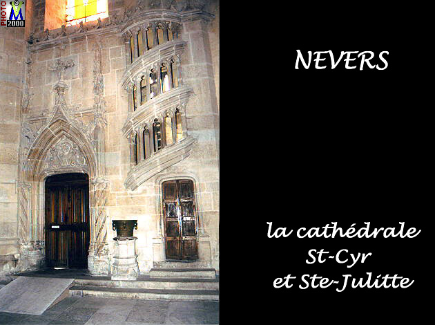 58NEVERS_cathedrale_206.jpg