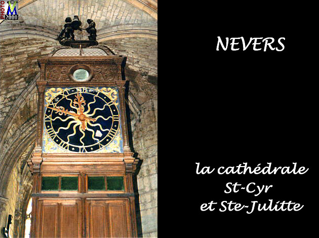 58NEVERS_cathedrale_210.jpg