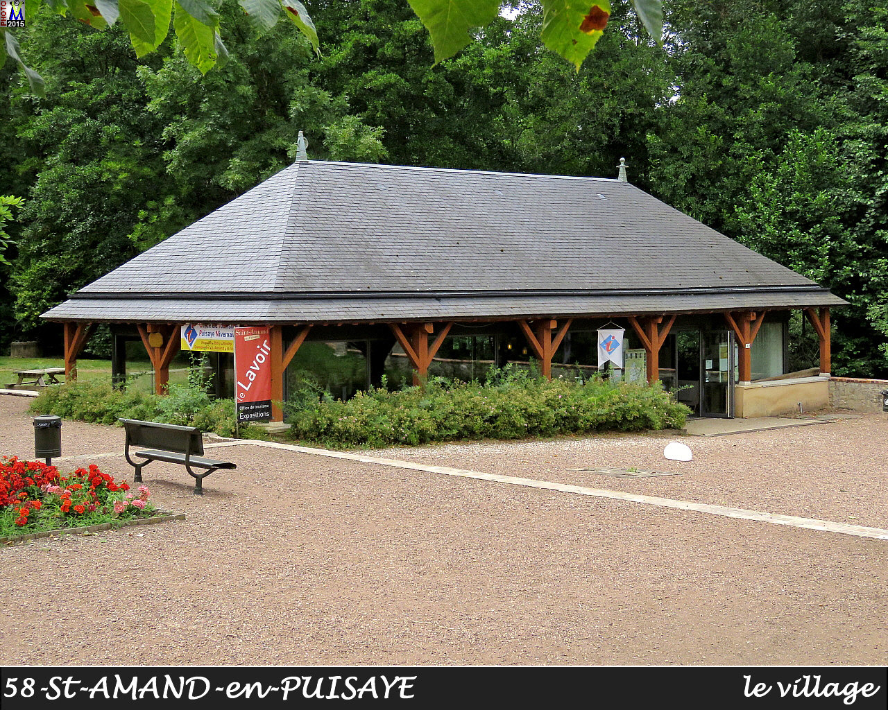 58StAMAND-PUISAYE_village_100.jpg