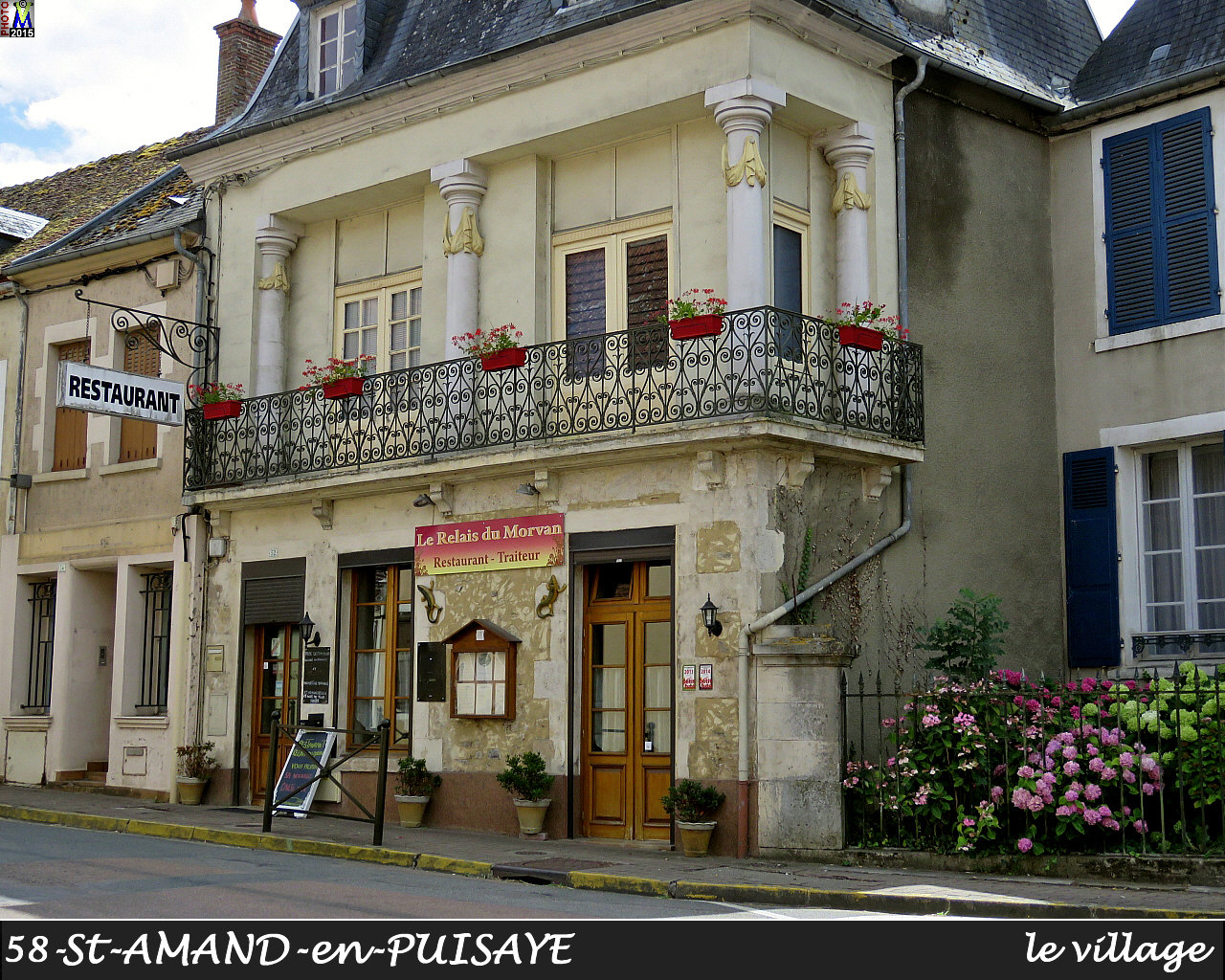 58StAMAND-PUISAYE_village_102.jpg