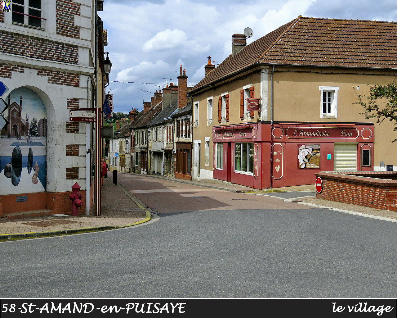 58StAMAND-PUISAYE_village_108.jpg