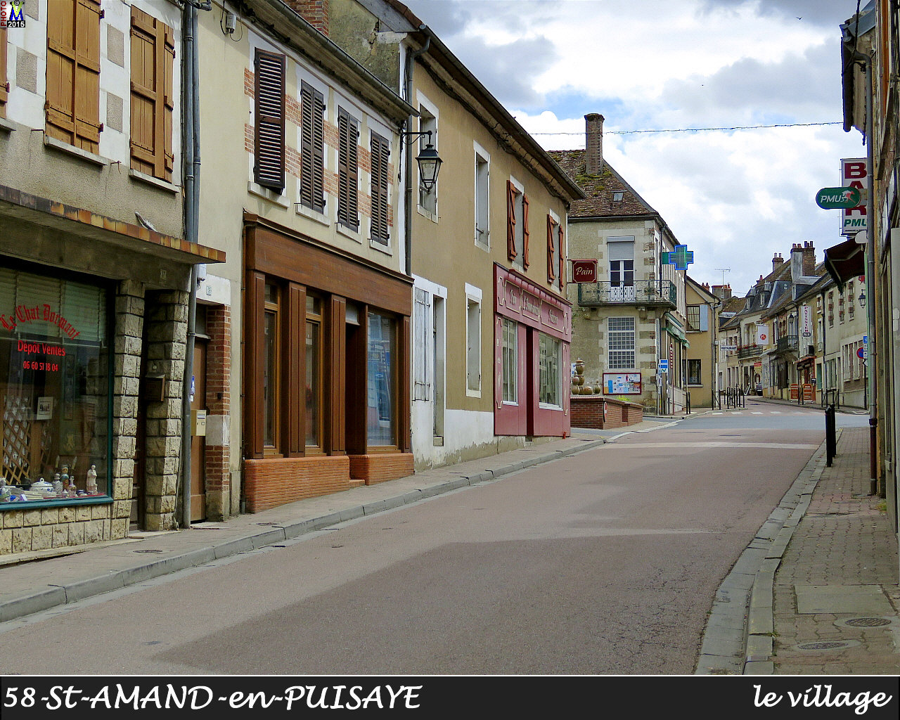58StAMAND-PUISAYE_village_110.jpg