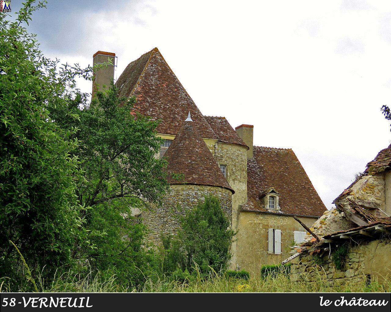 58VERNEUIL_chateau_102.jpg