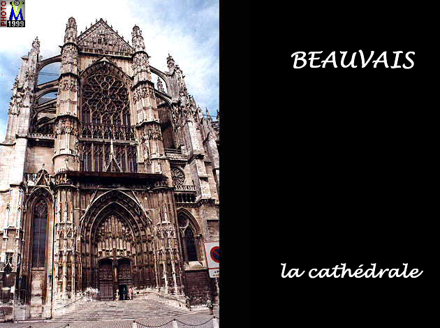 60BEAUVAIS_cathedrale_100.jpg