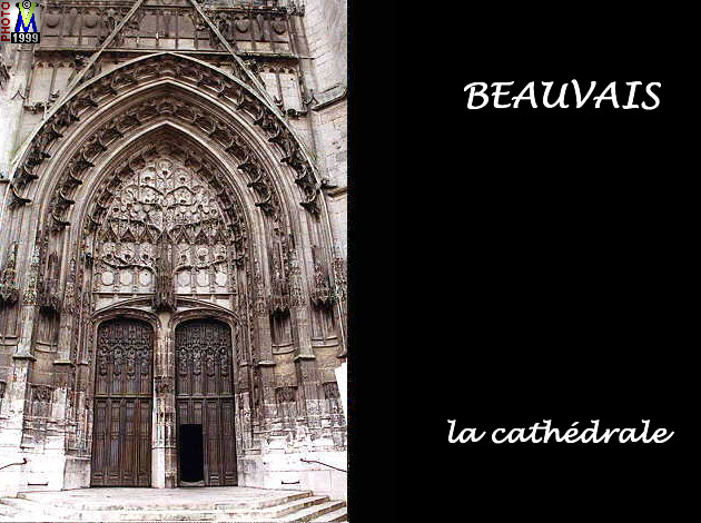60BEAUVAIS_cathedrale_102.jpg