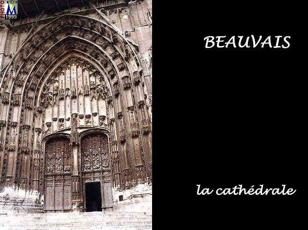 60BEAUVAIS_cathedrale_104.jpg