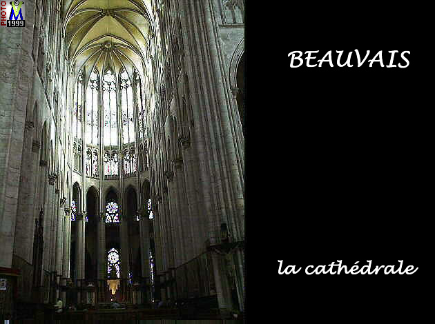 60BEAUVAIS_cathedrale_200.jpg
