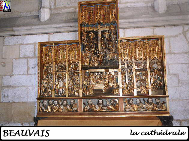 60BEAUVAIS_cathedrale_210.jpg