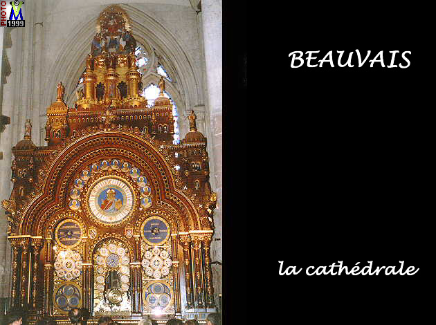 60BEAUVAIS_cathedrale_214.jpg