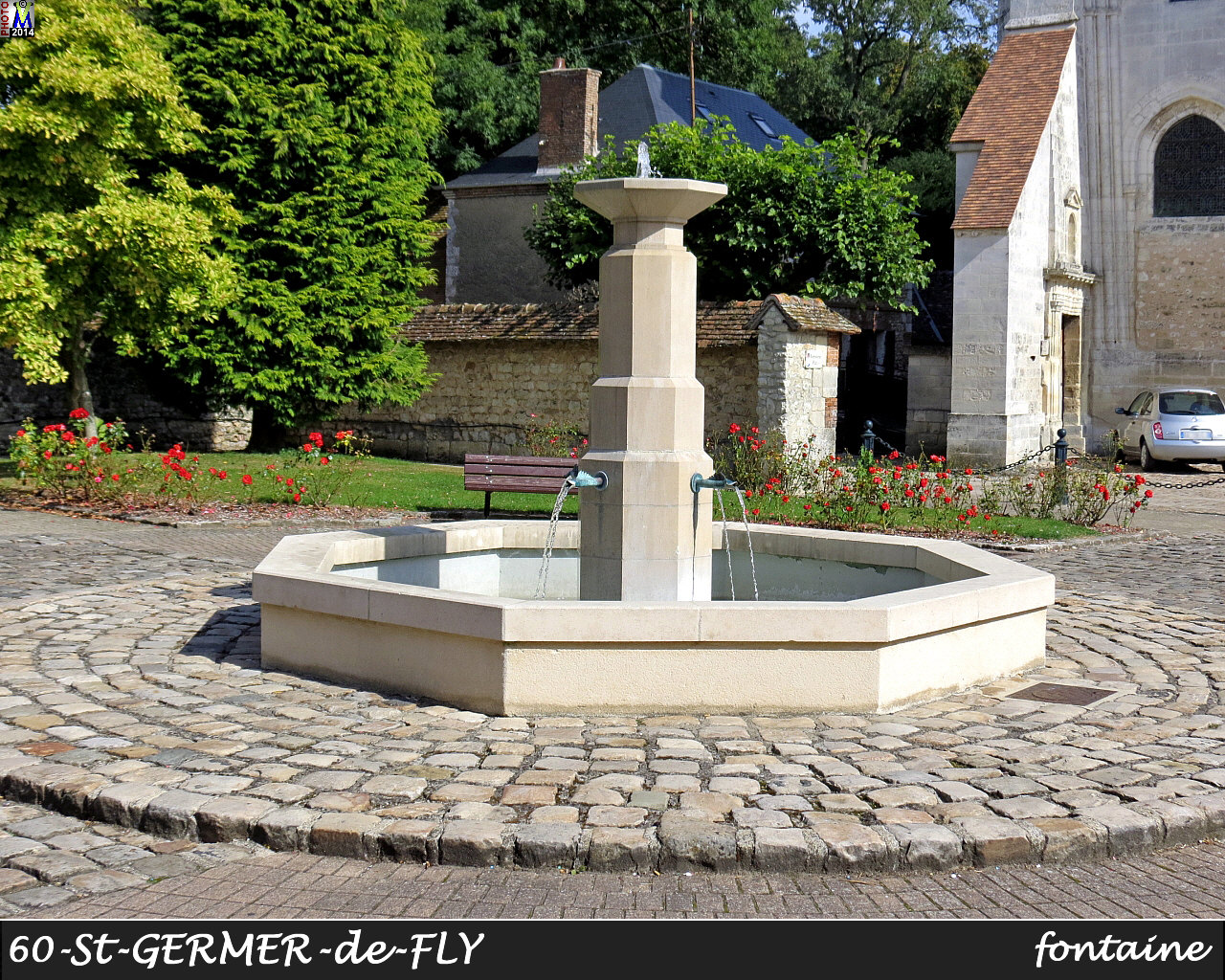 60StGERMER-FLY_fontaine_100.jpg