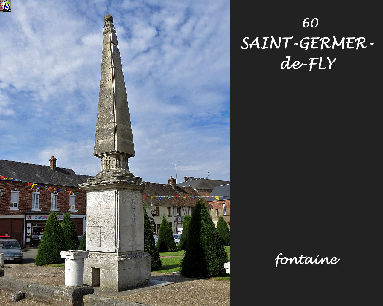 60StGERMER-FLY_fontaine_110.jpg