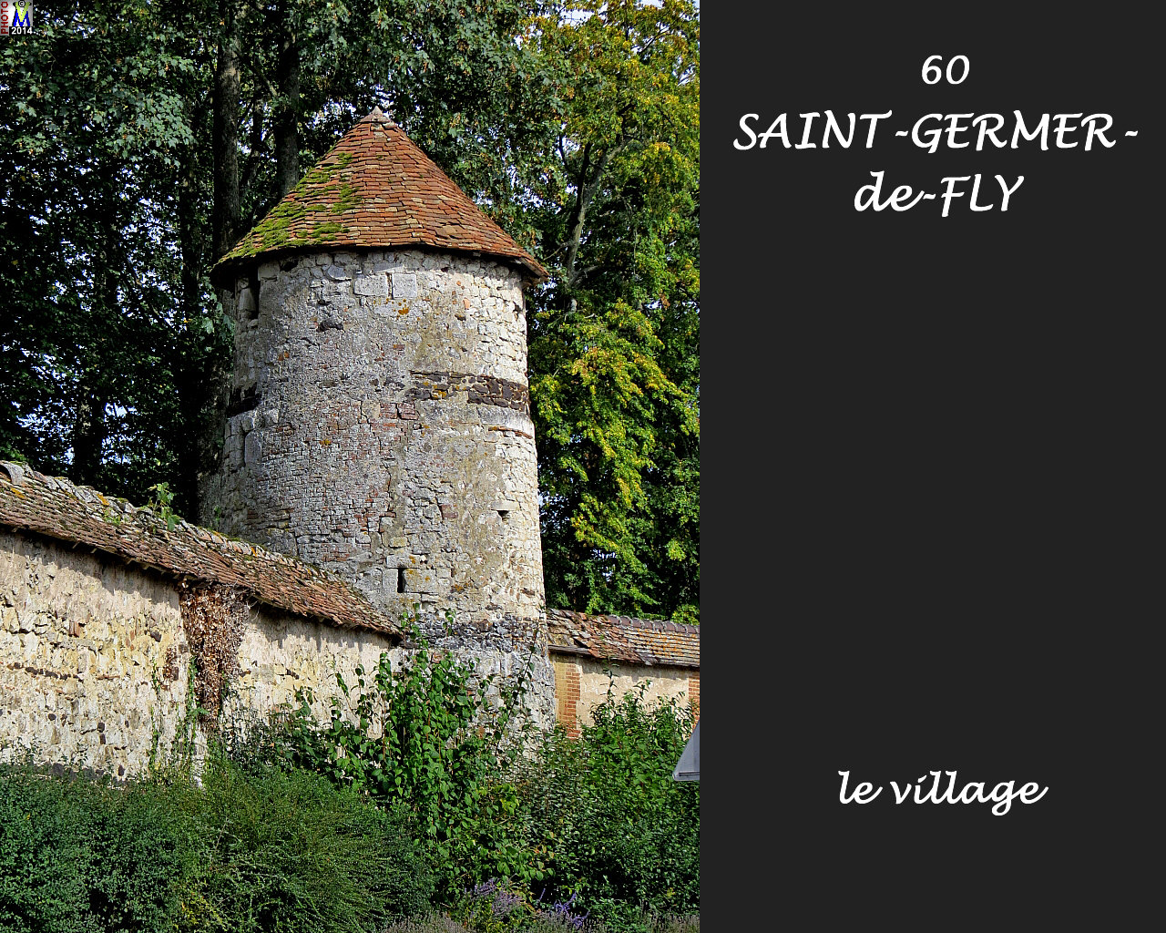 60StGERMER-FLY_village_108.jpg