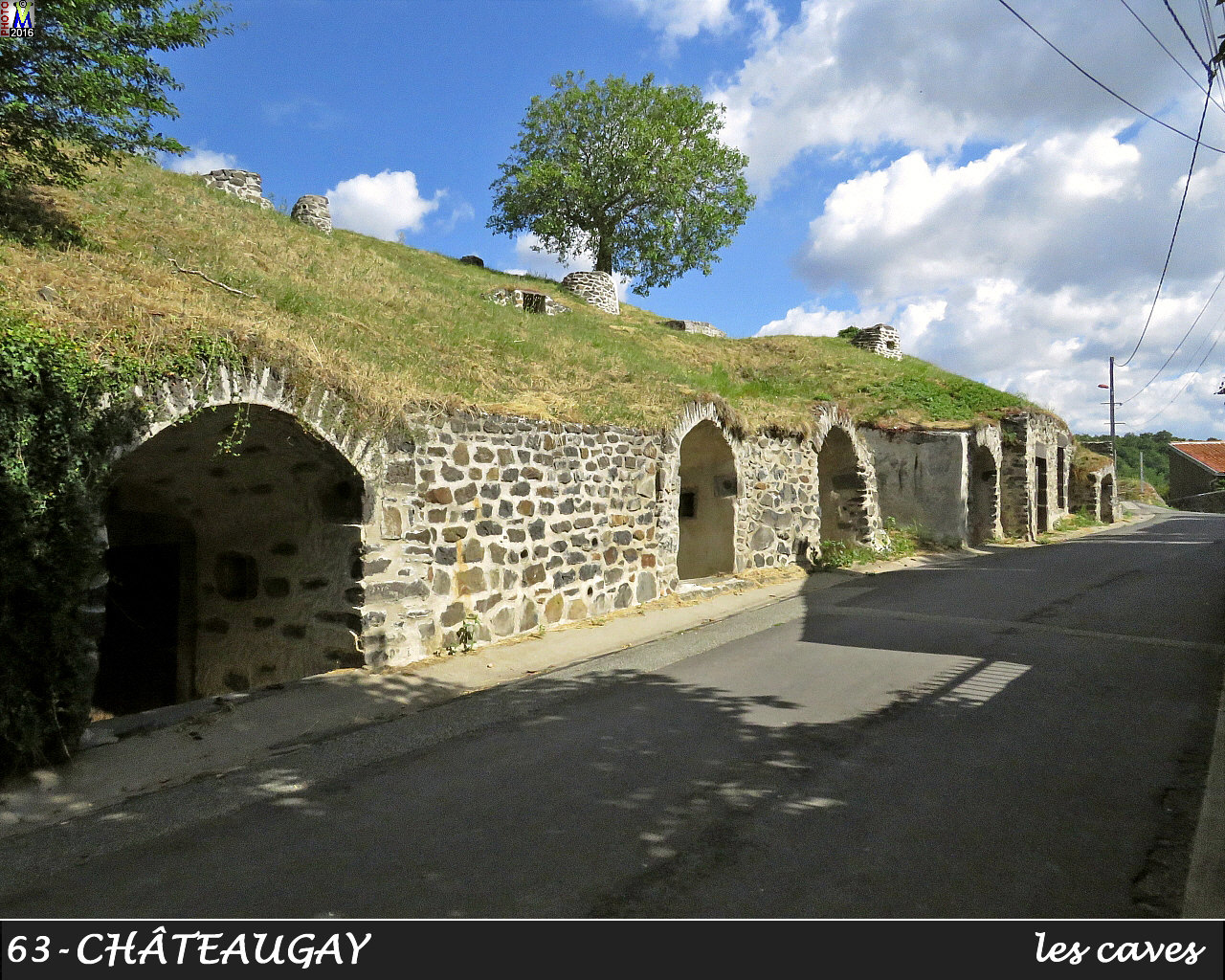 63CHATEAUGAY_caves_106.jpg