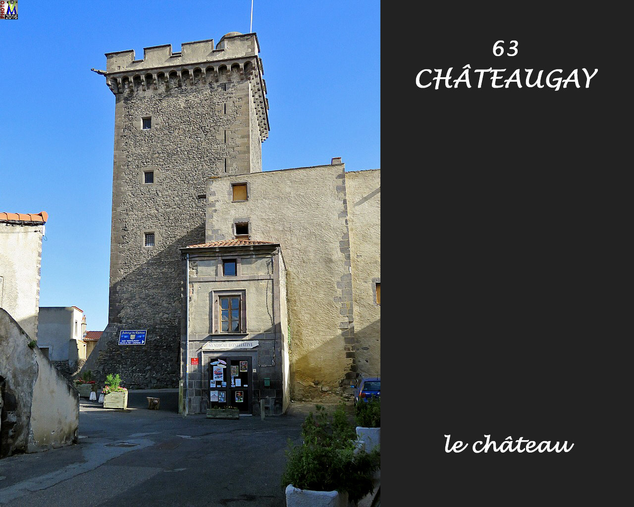 63CHATEAUGAY_chateau_106.jpg
