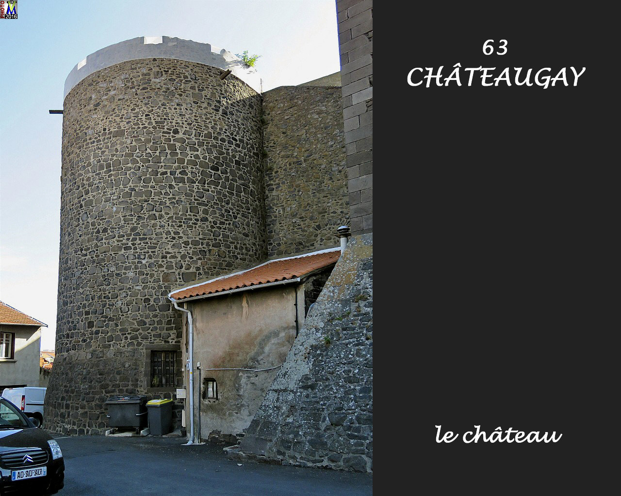 63CHATEAUGAY_chateau_108.jpg